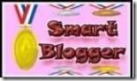 smartbloger_thumb